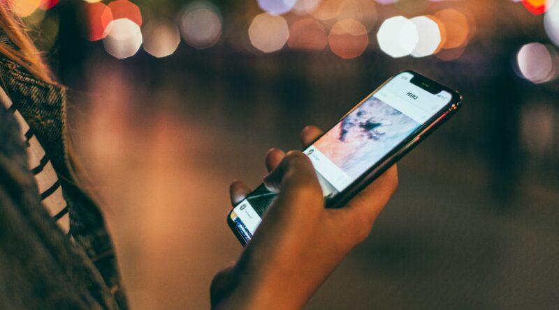 app-entwicklung-2021