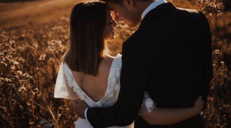 Der schönste Tag des Lebens: Tipps für eine perfekte Hochzeitsplanung