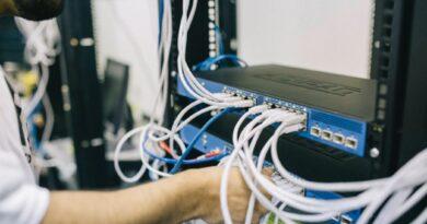 Serverausfällen vorbeugen: Wissenswertes zur Überwachung Ihrer Infrastruktur