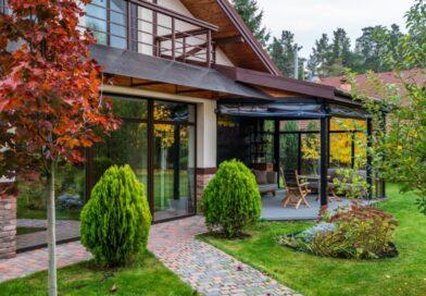 Deko-Objekte für Garten und Außenbereich